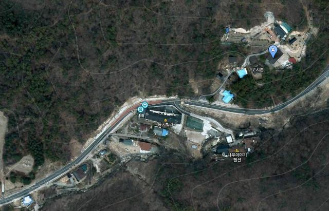 bupcheonseonwon map.jpg